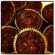 Recipe: Chocolate Oat flake protein muffins