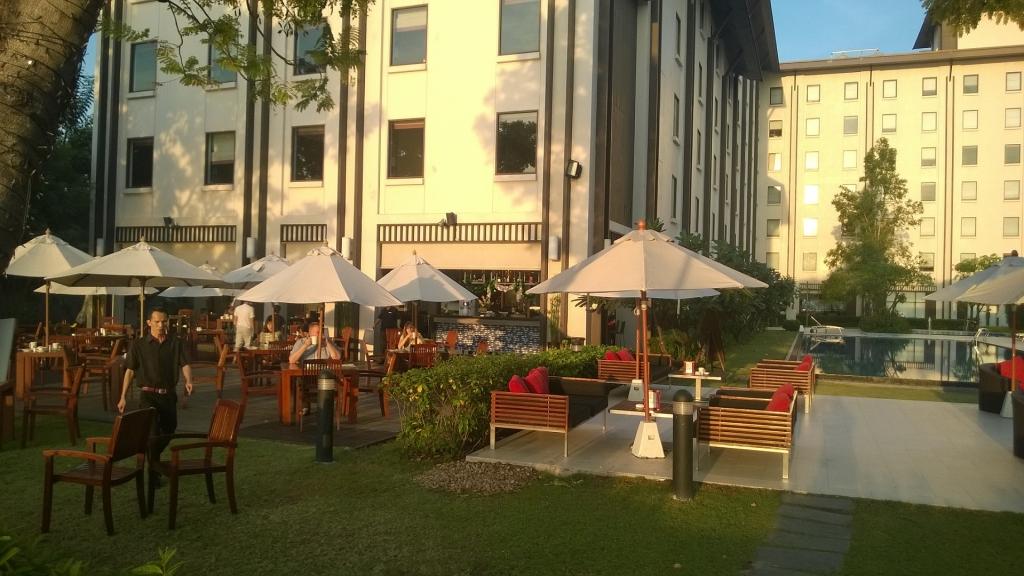 Bangkok_Riverside_ibis_hotel_sunrise (5)