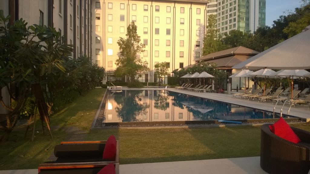 Bangkok_Riverside_ibis_hotel_sunrise (6)