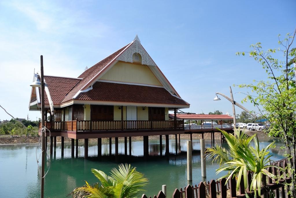 Thailand_2014_063
