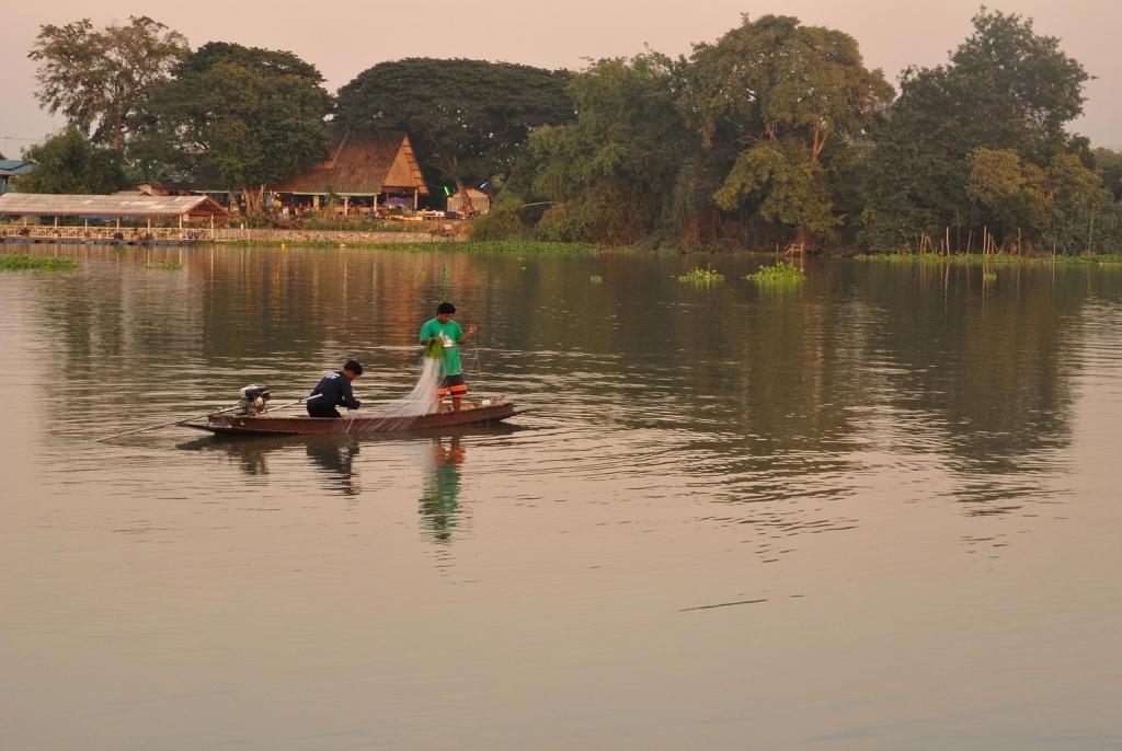 Thailand_fishermen