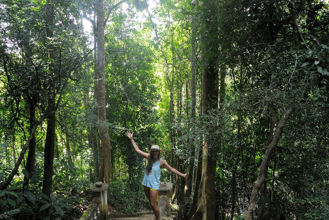 Thailand_Phuket_hiking