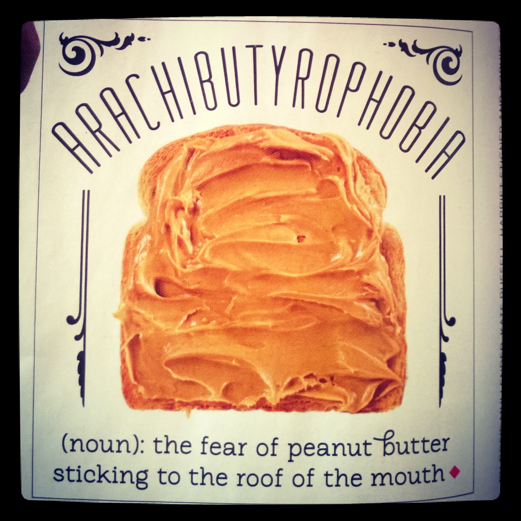 arachibutyphobia_peanut_fear