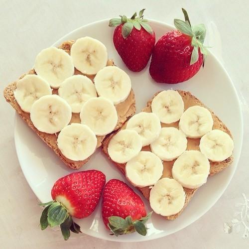 peanut_butter_sandwich