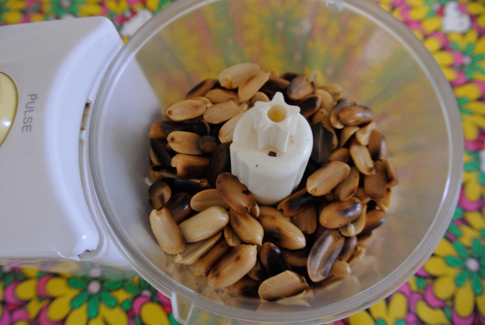 peanuts_06_5