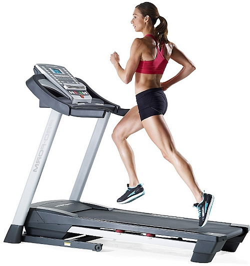 Treadmill_running_girl