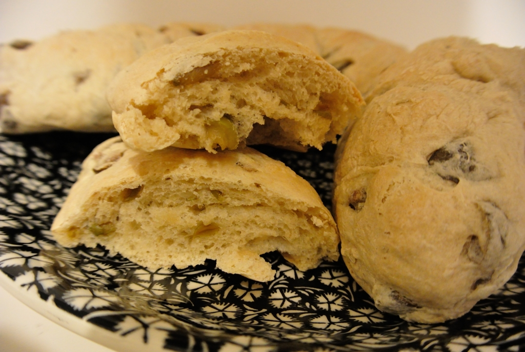 olive_bread_28