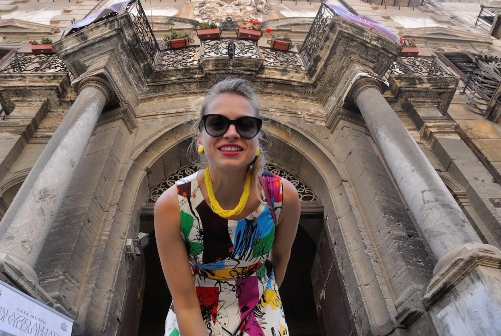 Palermo_Architecture_streets (3)