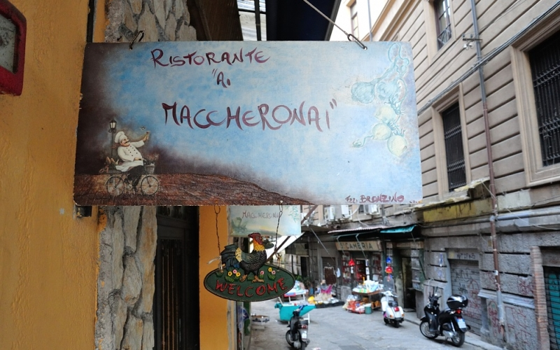 Travel: Things you must try, see and do in your first trip to Palermo (Sicily)