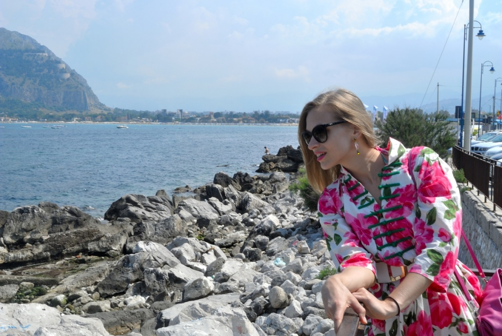 Palermo_Jmondello_cliffs