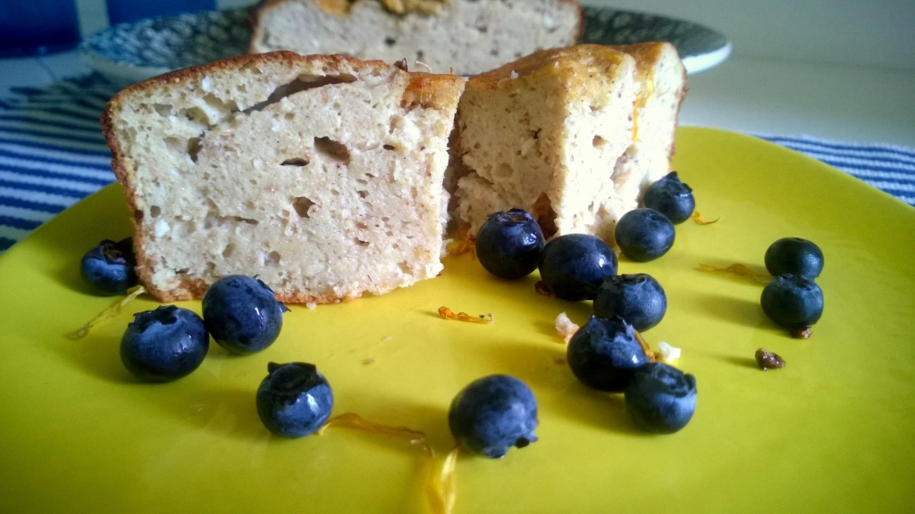 Protein_banana_bread_recipe (26)