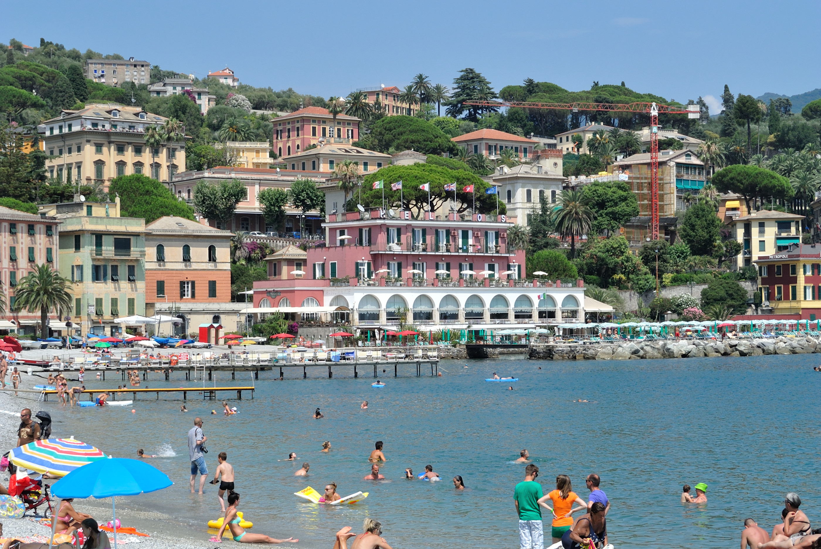 map of gulf coast with A Day Getaway To Coast Of The Dolphins Santa Margherita Ligure on A Day Getaway To Coast Of The Dolphins Santa Margherita Ligure furthermore 4653749004 additionally Climate of Texas likewise Sunsets together with GM GE.