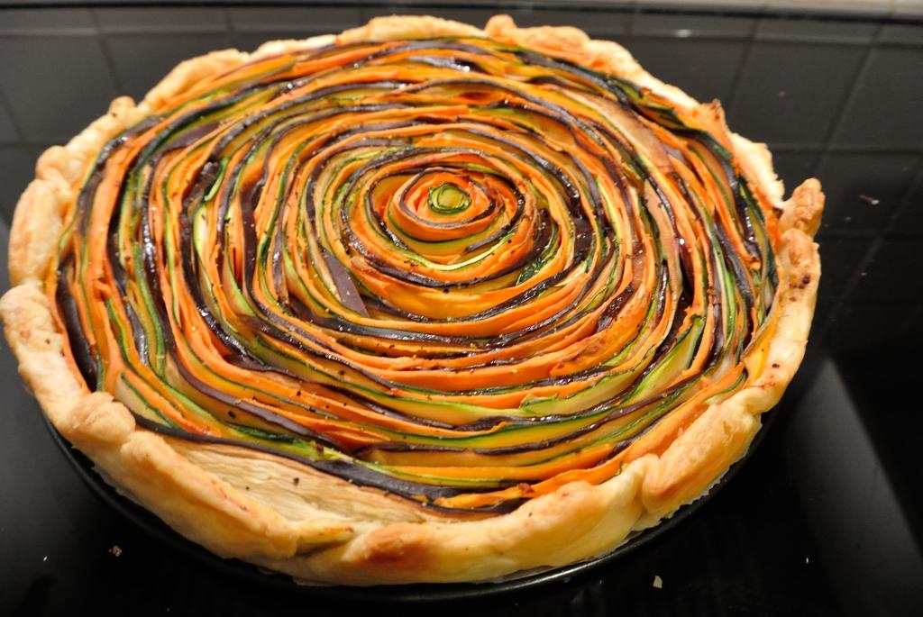 spiral_cake