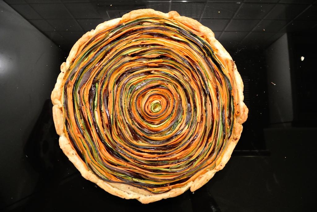 spiral_veg_cake_33