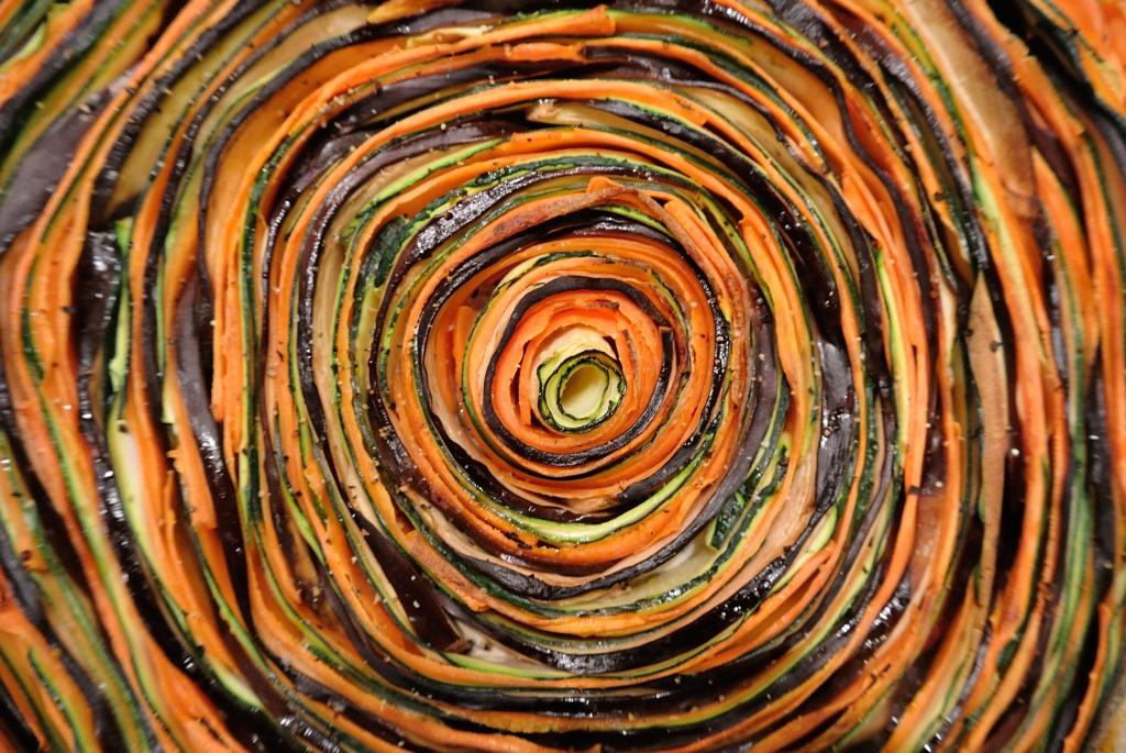 spiral_veg_cake_34
