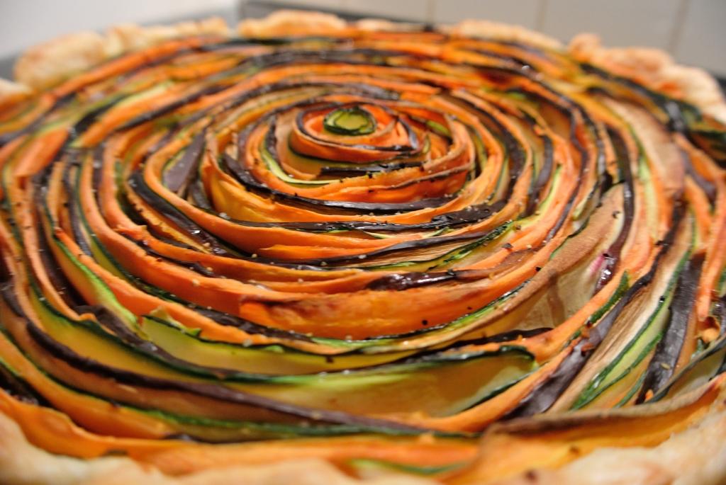 spiral_veg_cake_35