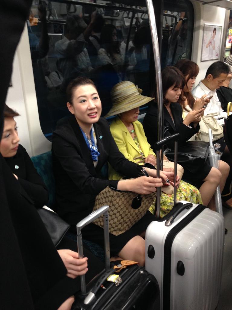 tokyo_street_look