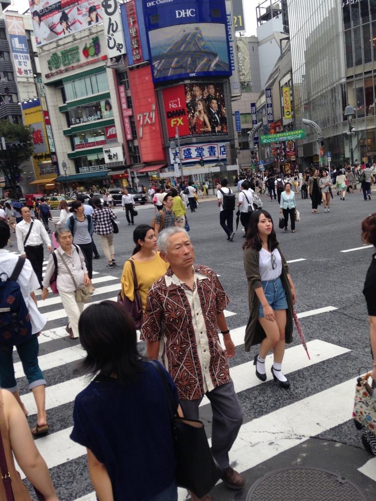Shibuya_crossing_tokyo