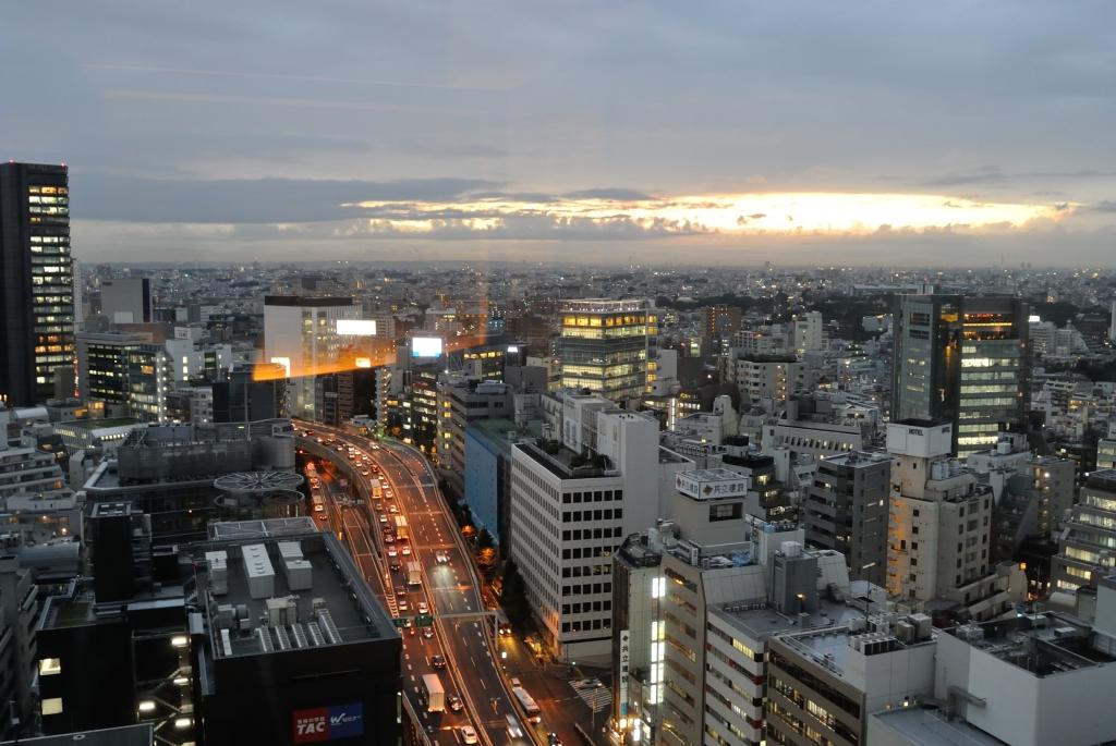 Tokyo_Sept15_58