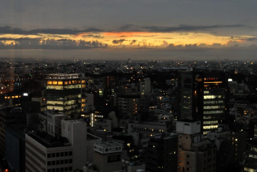 Tokyo_Sept15_62