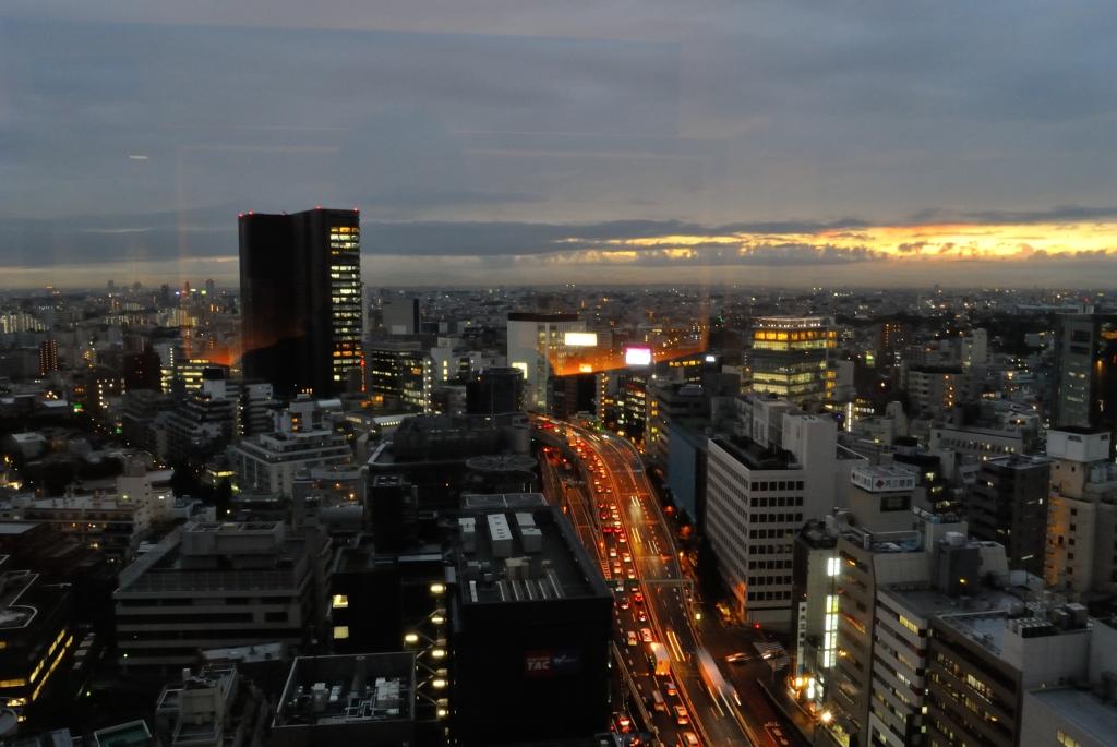 Tokyo_Sept15_63