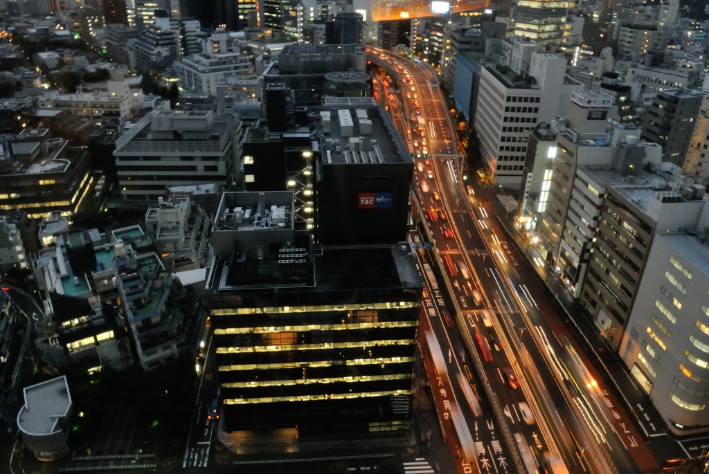 Tokyo_Sept15_67