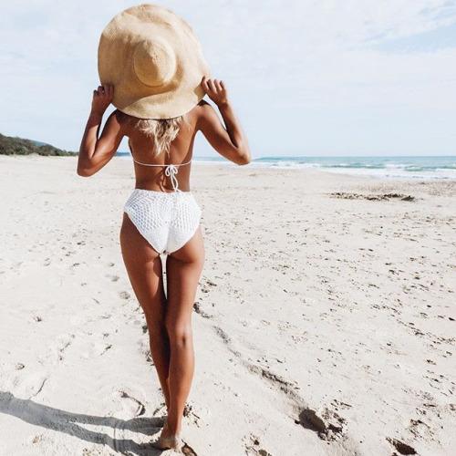 bikini body inspiration