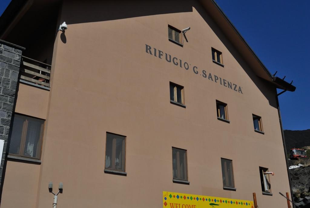 Etna Rifugio Sapenza | www.missathletique.com