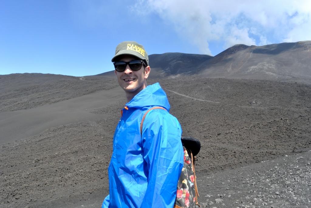 Etna explorer | www.missathletique.com
