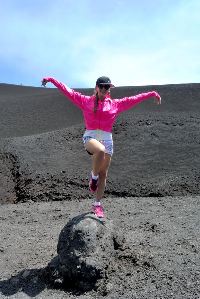 Exploring Etna | www.missathletique.com