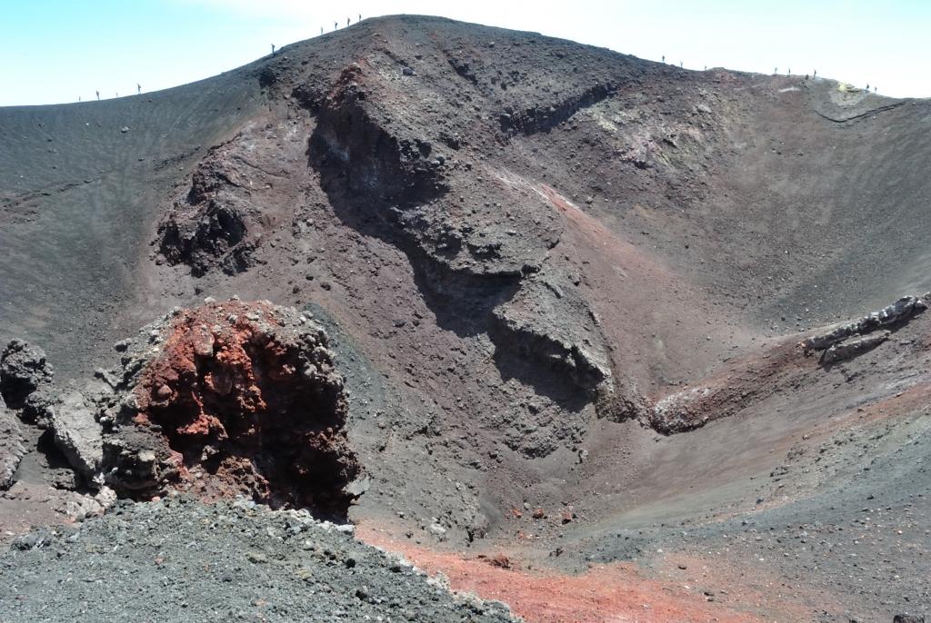 Etna | www.missathletique.com