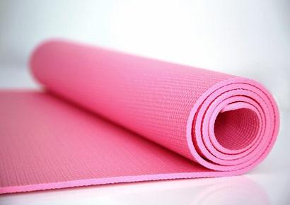yoga_mat_pink
