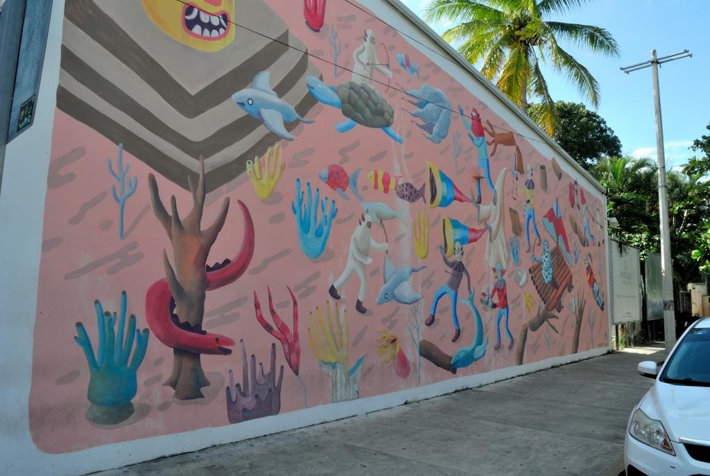 Playa_Mexico_street_art_miss_athletique