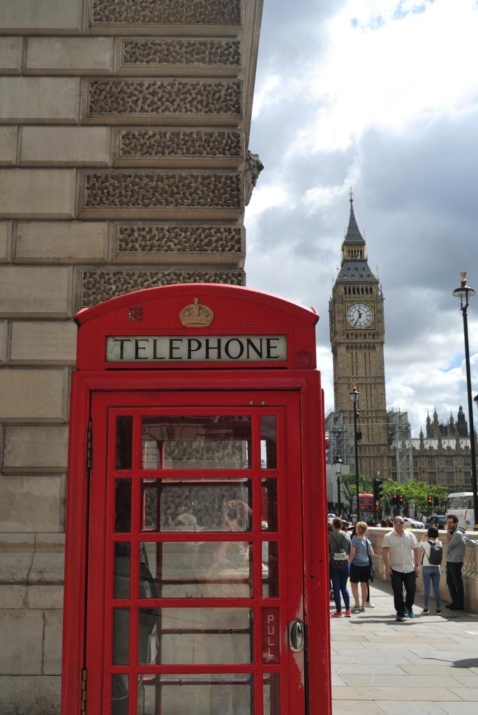 red phone box london| www.missathletique.com